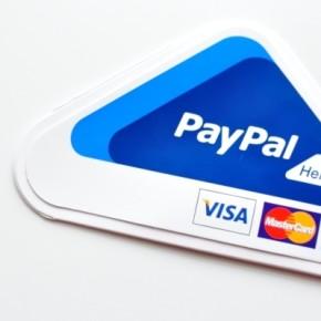 イベントでもクレジットカード決済可能です。