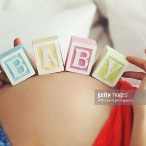 産休のお知らせ