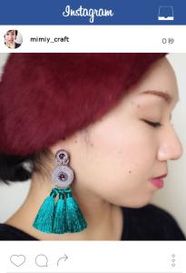 instagram_posiedge