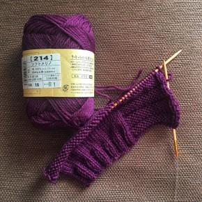 編み物歴28年の私がアクセサリーデザイナーになったワケ。それでも編み物を愛してる6つの理由!