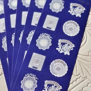 おしゃれな切手でセルフブランディング?!切手にまつわるサービスあれこれ