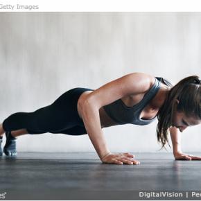 【骨格診断】筋肉質だからといってストレートタイプとは限らない例